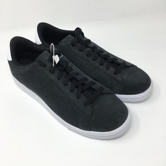 pretty nice bf34a 941c9 Nike Tennis Classic CS Suede sneaker 9.5